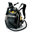 Backpack Vapor Steam Cleaner