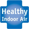 Healthy Indoor Air logo photo (indoor air quality 2 hvac technology trends hvac industry hvac complaints facility maintenance 2 )