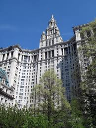 ny building photo (hvac industry hvac complaints energy saving legislation building energy quotient building eq building energy performance )