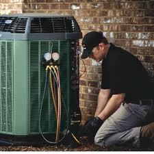 hvacfix photo (commercial hvac maintenance and efficiency hvac industry hvac complaints hepa vacuums energy saving tips )
