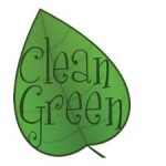 celangreen4 150x150 photo (vapor steam cleaners industrial cleaning green building general building maintenance )