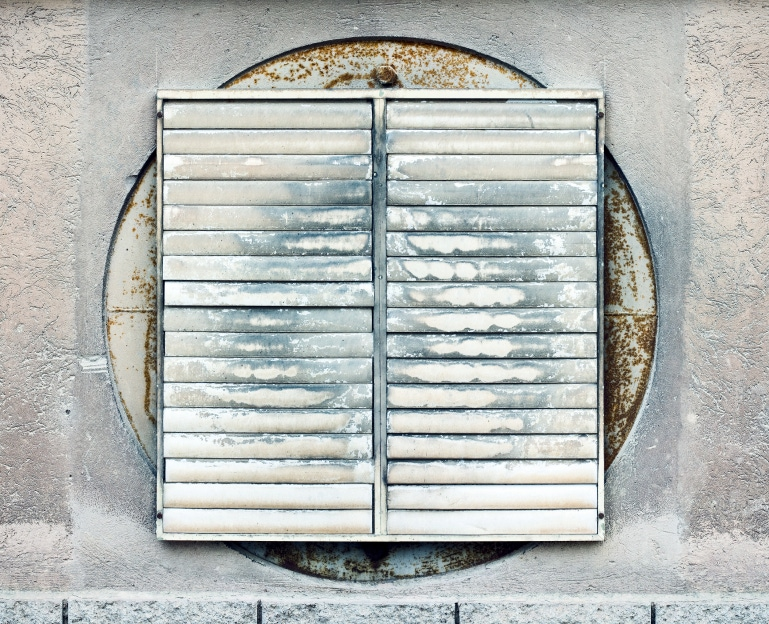 Mold A Common Hvac Complaint That Is Easy To Deal With