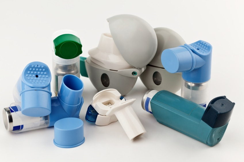 Top 3 Ways to Prevent Common Building Materials From Causing Asthma
