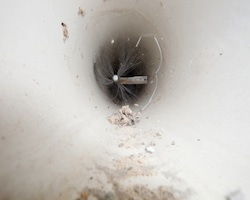 Did Your Duct Cleaner Do a Thorough Job: How to Know?