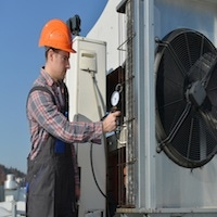 Revised ACR Provides Useful Tool for Effective HVAC Maintenance