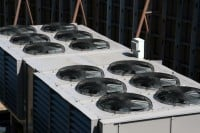 How Deferred HVAC Maintenance Fails can be Catalyst for Proactive Plans