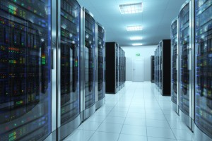 Data Center Cooling Market on the Rise, But Comes with Hidden Dangers