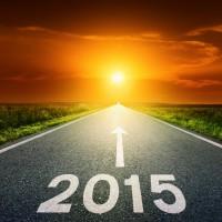 HVAC 2015 Predictions: Timothy Kane's Top 3