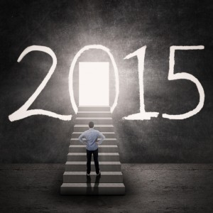 Timothy Robb Tackles 2015 HVAC Predictions