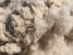 How to Avoid Industrial Vacuum Explosions