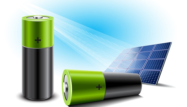 Battery Boredom—Does Tesla Have the Answer?