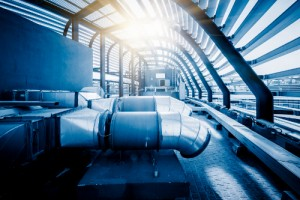 HVAC Impact—New Regulations and Low Energy Costs Spur Market
