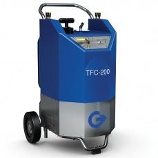 TFC-200