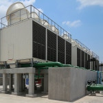 The Importance of Clean Condenser Water Systems