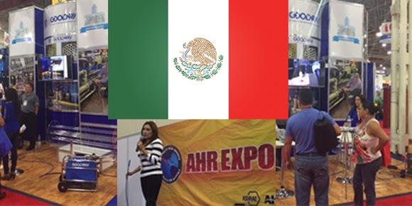 gtc_ahr_mexico