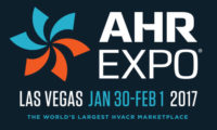 Your Guide for Top Innovations and where to find them at AHR Expo 2017