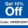 10% off all HVAC Products