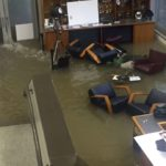 HVAC System Repair and Maintenance Crucial after Hurricane Flooding