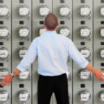 How Facility Managers Can Comply with Energy Benchmarking Laws