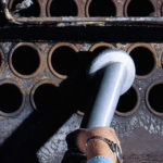 Modern Industrial Boiler Cleaning-Safer and More Efficient