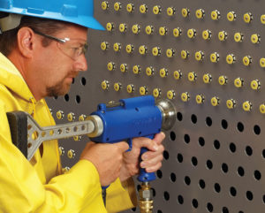How Deficient Preventative Maintenance Impacts Power Plants