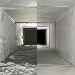 The Importance of Duct Cleaning for Indoor Air Quality