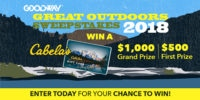 Enter Our HVAC Sweepstakes Today!