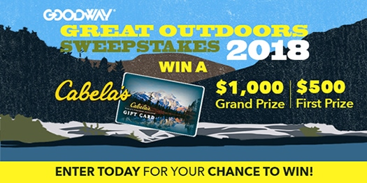 Enter Our HVAC Sweepstakes Today! | Just Venting