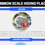 Infographic- Common Scale Hiding Places