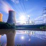 How Artificially Intelligent Boiler Combustion Tuning Systems Save Power Plants Millions