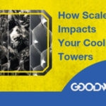 The Effects of Scale on Your Facility's Cooling Tower