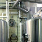 Cleaning and Sanitation in Craft Beer Brewing