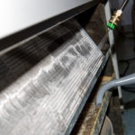 Coil Corrosion Causes and Reduction