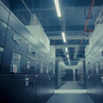 Mission Critical Cooling: Focus on Data Centers
