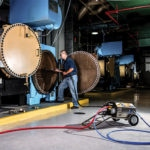 Innovations in Maintenance Technology