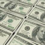Salaries in HVAC