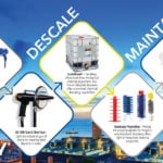 Infographic-Products for Your Utility Plant's Condenser Tubes