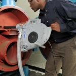 Industrial Boiler Cleaning - Waterside and Fireside Solutions