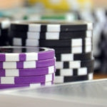 Casino Maintenance: From Surface Sanitation to the HVAC System