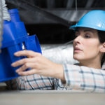 Women in HVAC