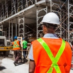 Why Safety Training Can Positively Impact Profitability