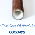 The True Cost Of HVAC Scale