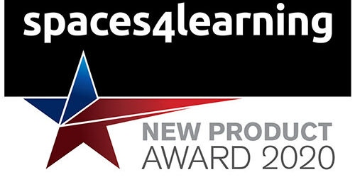 Space4Learning 2020 Product Award