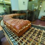 Food Safety: The FSMA And How Can Steam Help