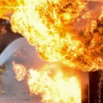Do Explosion-Proof Vacuums Matter?