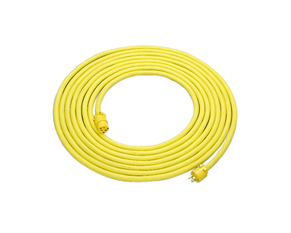 Cable de extensi n para limpieza de tubos tube cleaner - Tubos para cables ...