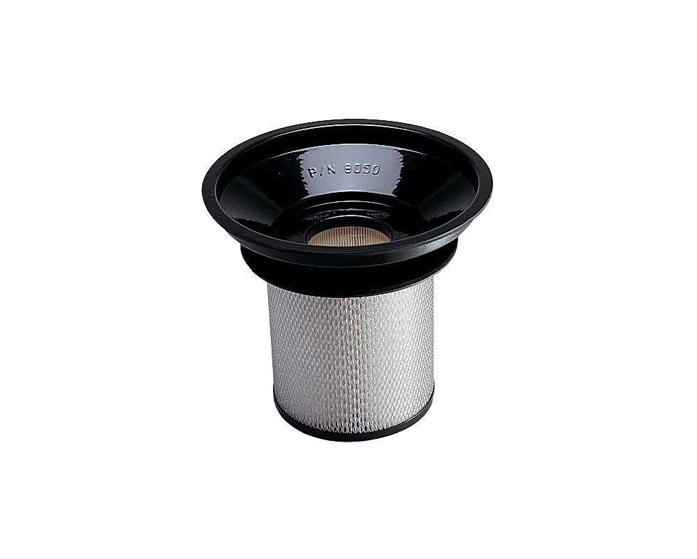 Filtro hepa ev 30 filters drum liners goodway for Aspiradora con filtro hepa