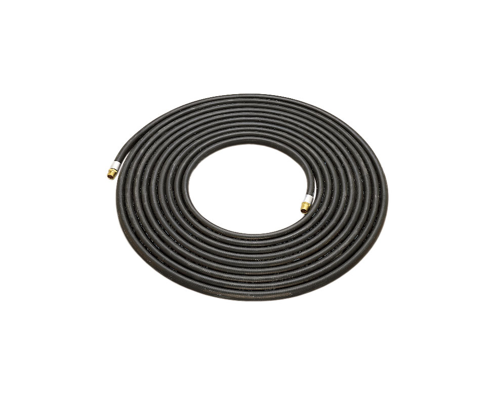 Air Supply Hose, 1/2