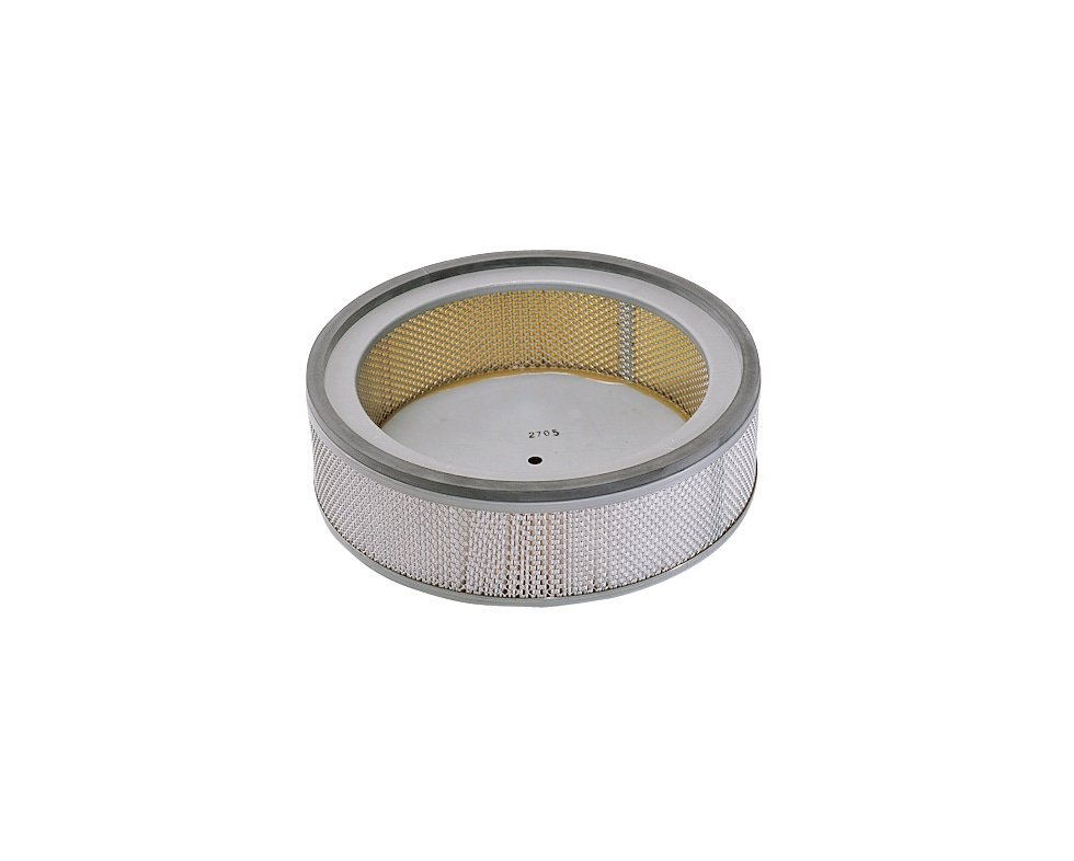 Industrial Blower Filters : Hepa filter for dv ah cd filters drum liners goodway
