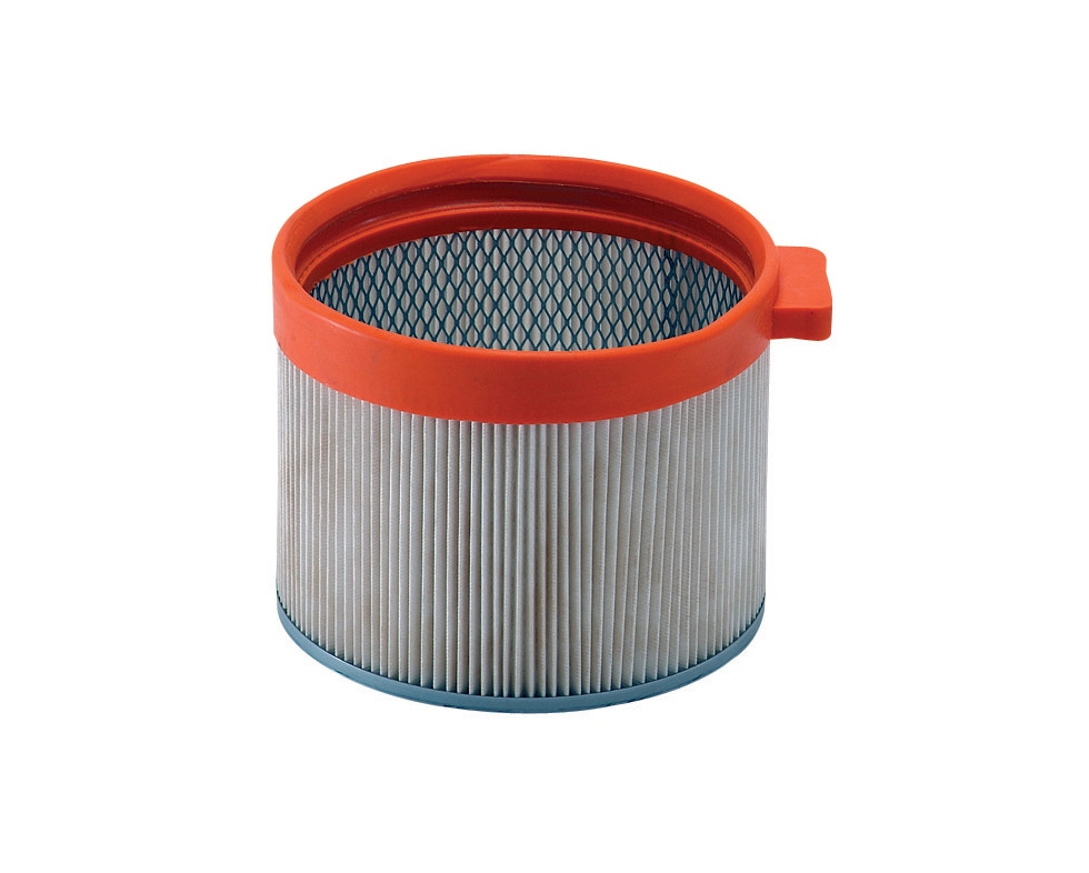 Industrial Blower Filters : Ev pleated filter filters drum liners goodway